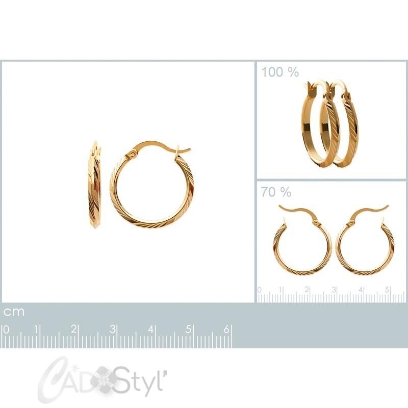 bijoux fantaisie , bracelet fantaisie métal argenté rhodié