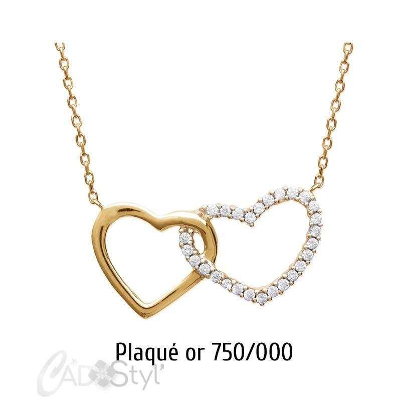 bijoux homme , bracelet acier